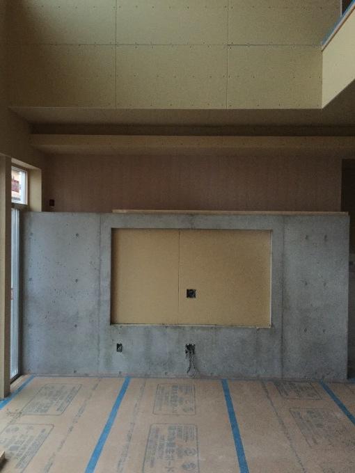 現場日記  〜松阪市〜_e0149215_21035359.jpeg
