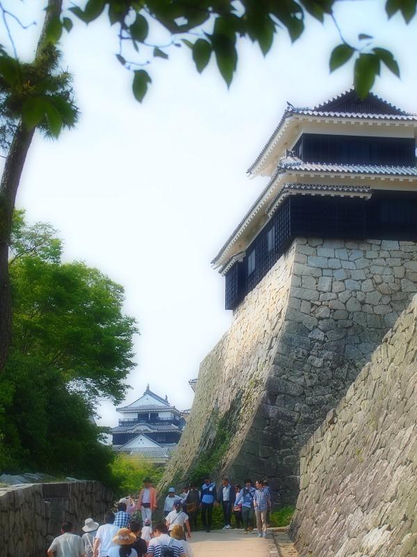 松山城_d0295818_10465685.jpg