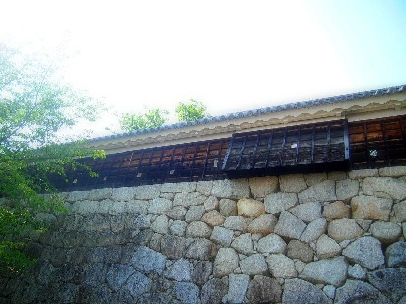 松山城_d0295818_11142368.jpg