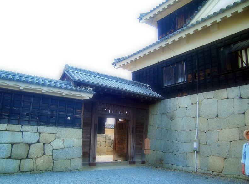 松山城_d0295818_11480060.jpg