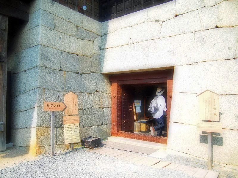 松山城_d0295818_11510830.jpg