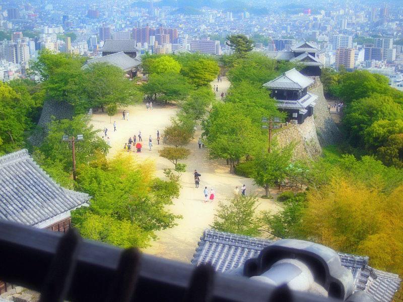 松山城_d0295818_12014639.jpg
