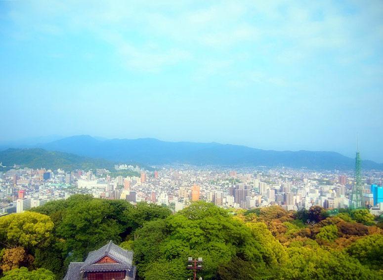 松山城_d0295818_12044387.jpg