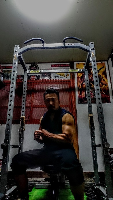 自分を変えるため、体を変えるため、今を変えるため、人生を変えるためのトレーニング_f0081919_18381346.jpg