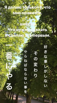 f0163223_17212459.jpg