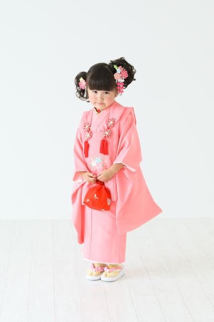 やっぱりピンクが好き!!_d0375837_17485580.jpg