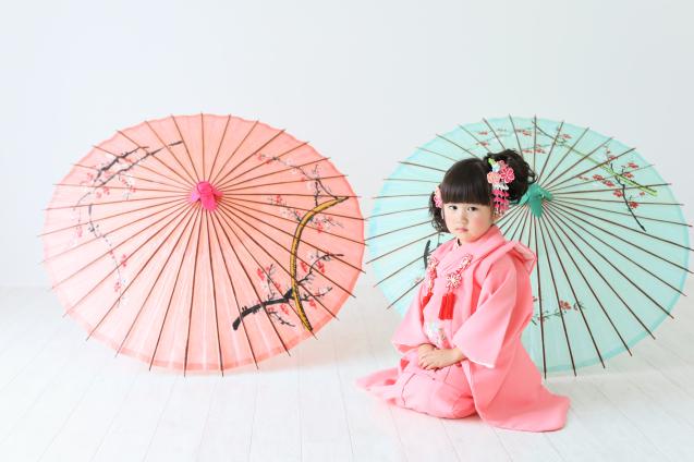 やっぱりピンクが好き!!_d0375837_17490675.jpg