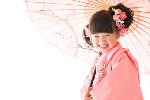 やっぱりピンクが好き!!_d0375837_17491017.jpg