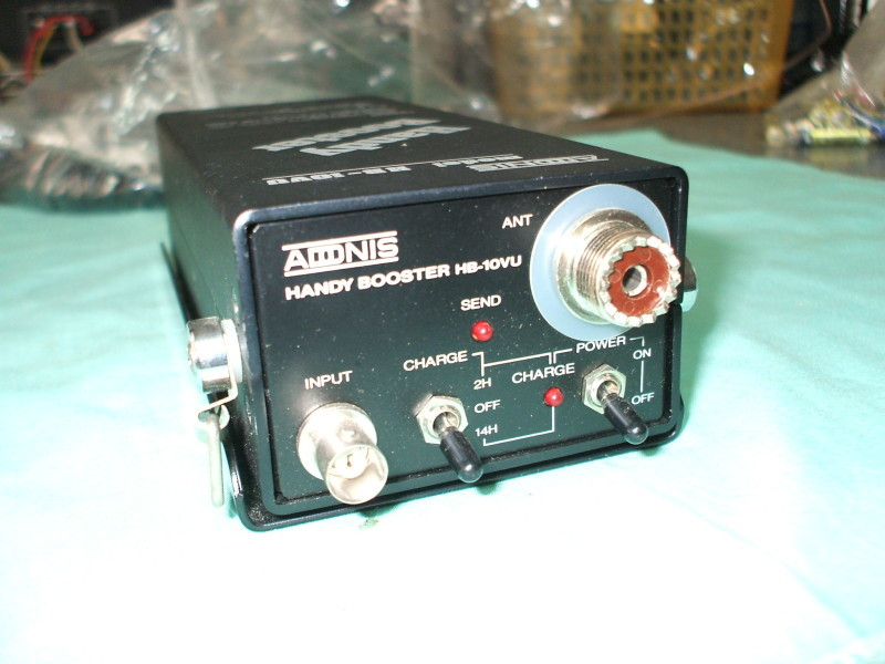 9395kHz WRMI-TOM_c0134150_19563512.jpg