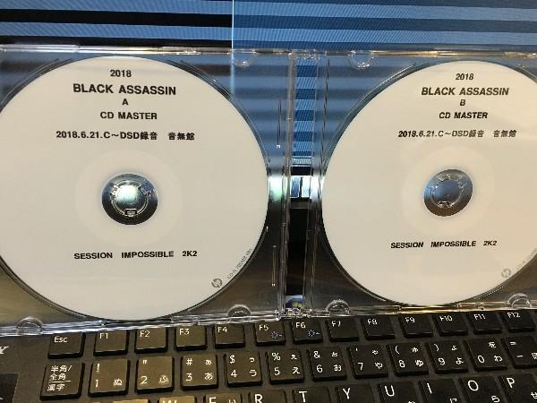 CD MASTER_e0166355_16033039.jpg