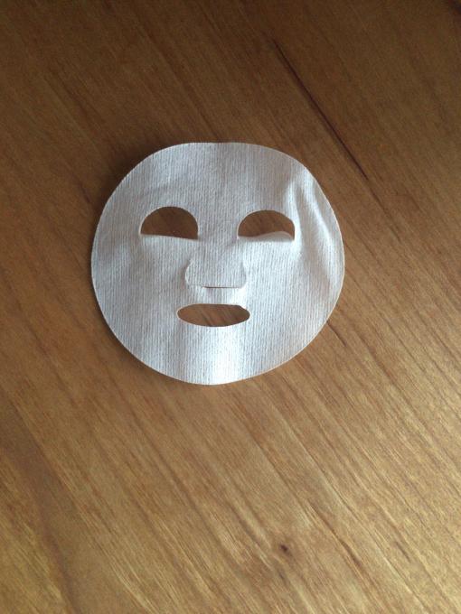 これマスク?これもマスクです(*^ω^*)_b0328361_23320160.jpg