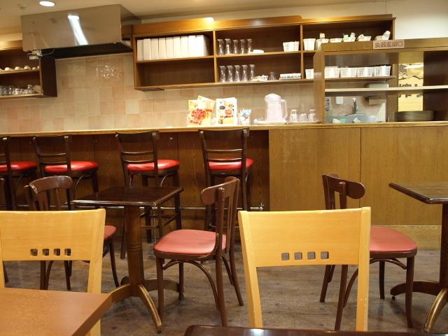札幌 フルーツケーキファクトリー(パンドラボックス)_d0153062_09124009.jpg