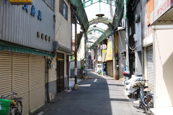 元町銀座街(大阪市東成区)_c0001670_19290942.jpg