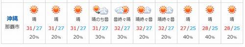 チキチキボーン&ゴーヤーちゃん ✿ 平日お好み焼き(๑¯﹃¯๑)♪_c0139375_1284165.jpg