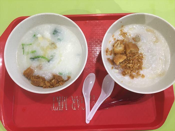 子連れシンガポール旅行3日目 屋台料理とリトルインディアと高級住宅街 _f0167281_11364928.jpg