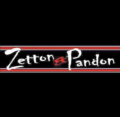 ゼットン&パンドンライブ情報んの巻_f0236990_15555252.jpg