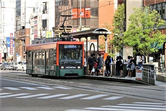 北海道胆振東部地震@突然襲う大震災、震災・災害の恐ろしさは経験者から聞く・・・復興は経験の街に学ぶ、復興は心を一つに出来る_d0181492_07140229.jpg