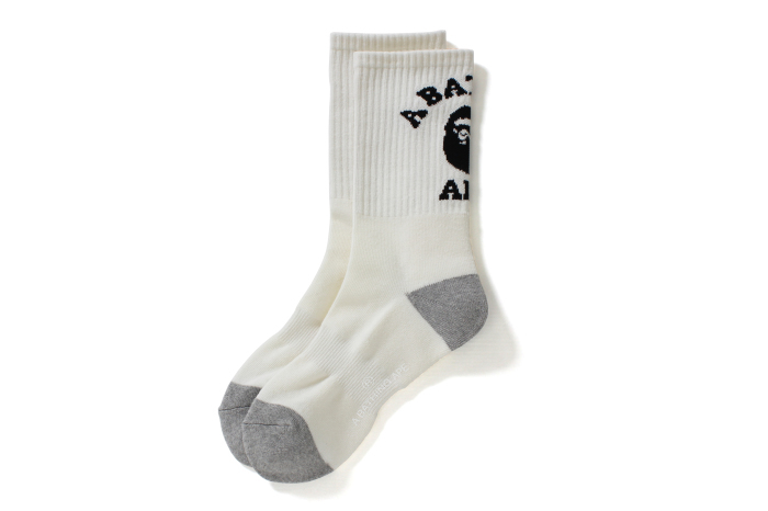 COLLEGE SOCKS_a0174495_12381032.jpg