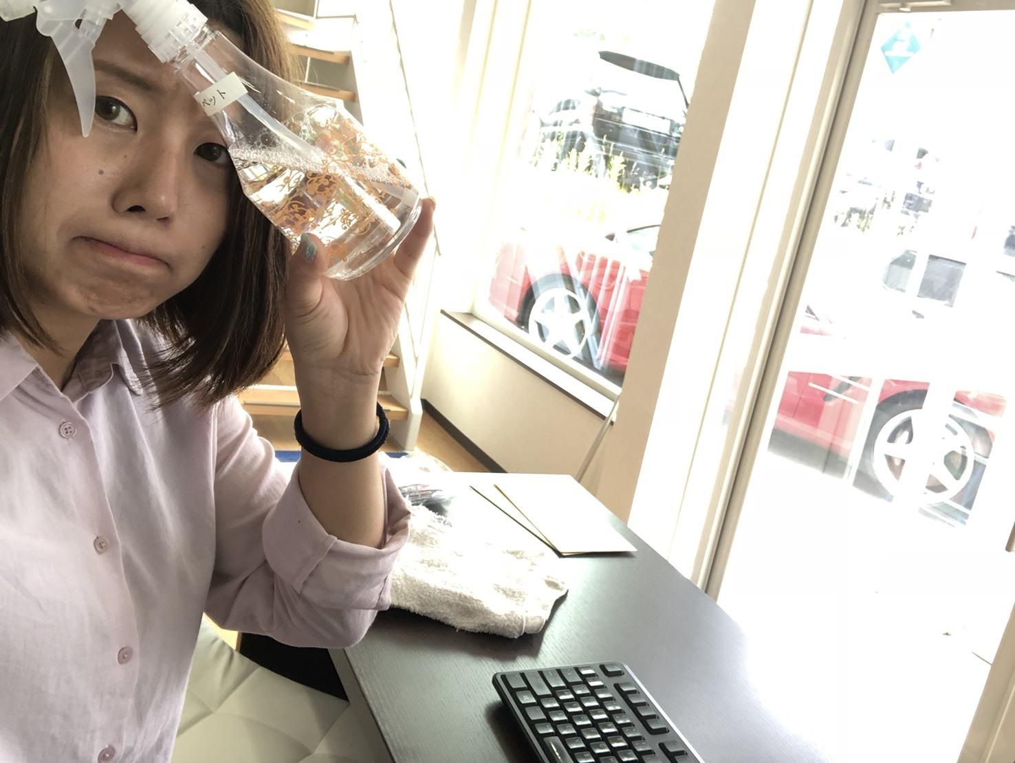 6月22日(金) 山&橋 本がお届けします。TOMMYの1日~ ランクル ハマーアルファード_b0127002_17444023.jpg