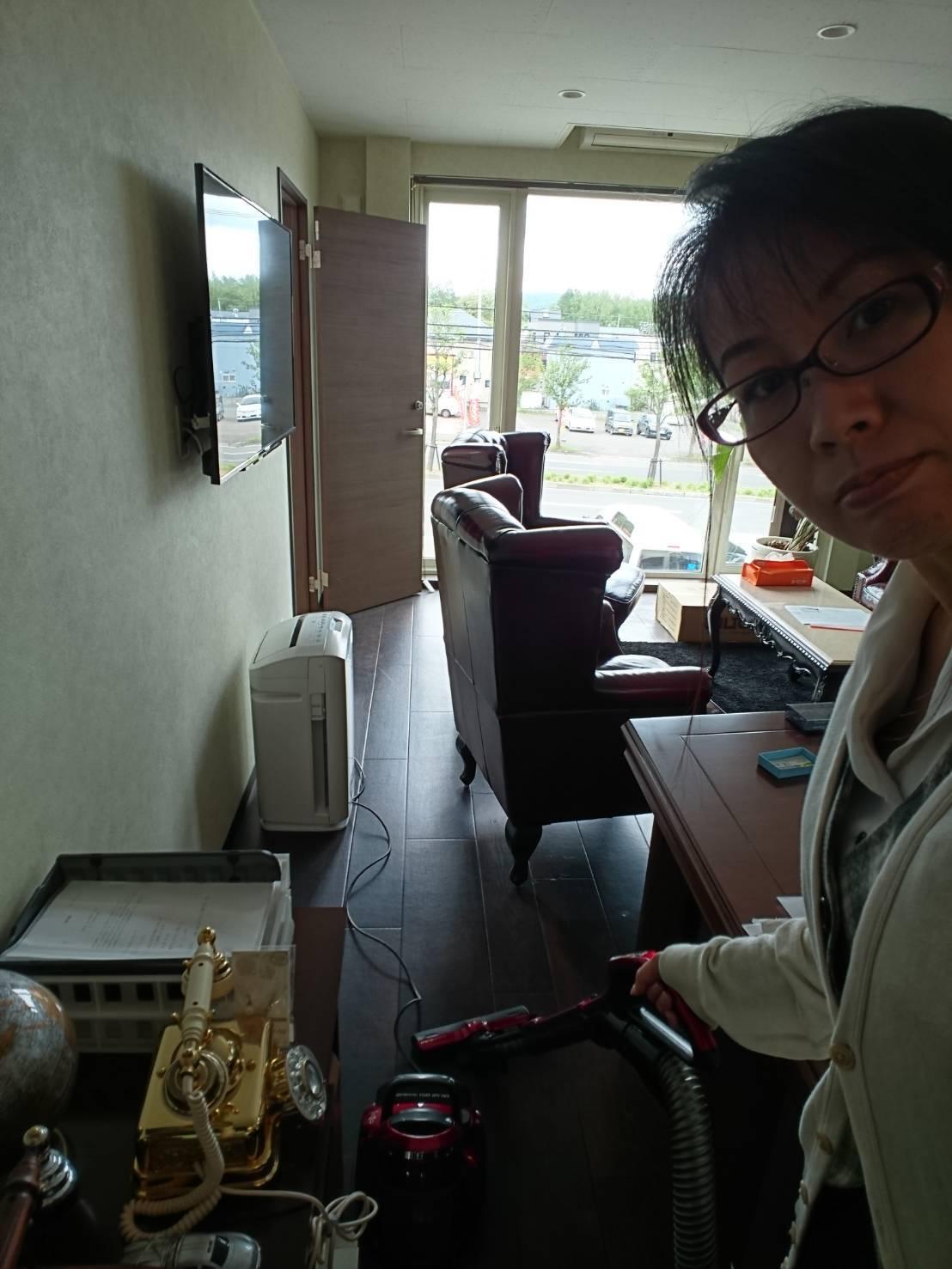 6月22日(金) 山&橋 本がお届けします。TOMMYの1日~ ランクル ハマーアルファード_b0127002_17465482.jpg