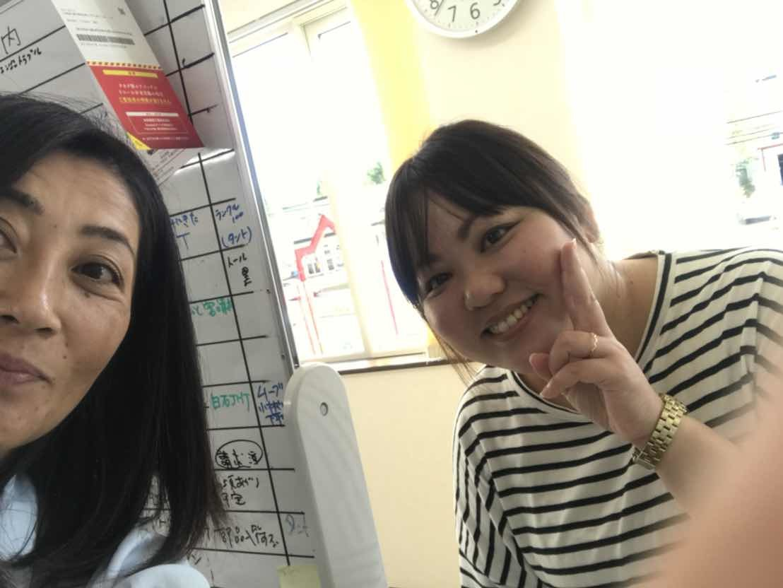 6月22日(金) 山&橋 本がお届けします。TOMMYの1日~ ランクル ハマーアルファード_b0127002_17580456.jpg