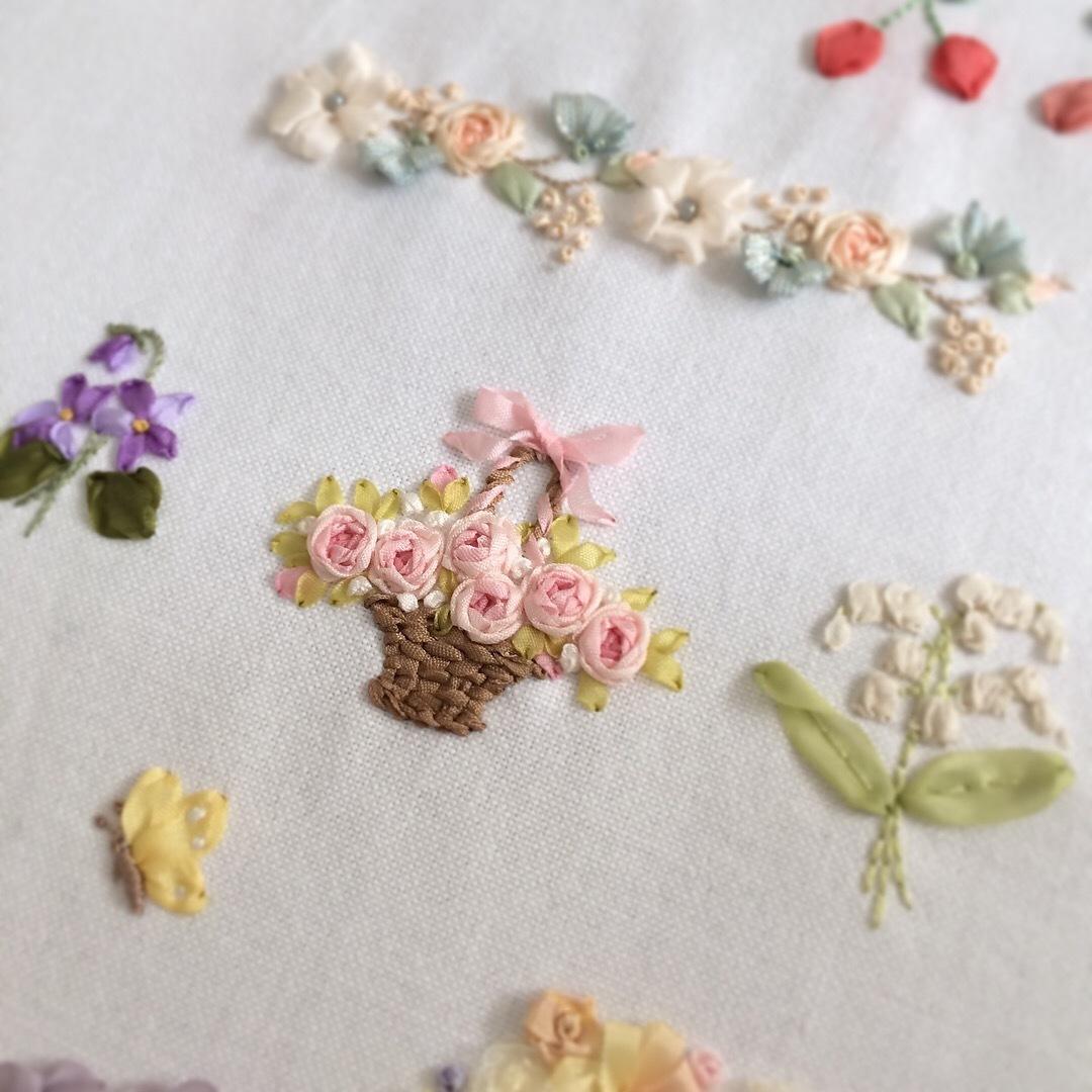 ご縁のあったところいっぱいによろこびの花を_a0157409_09102827.jpg