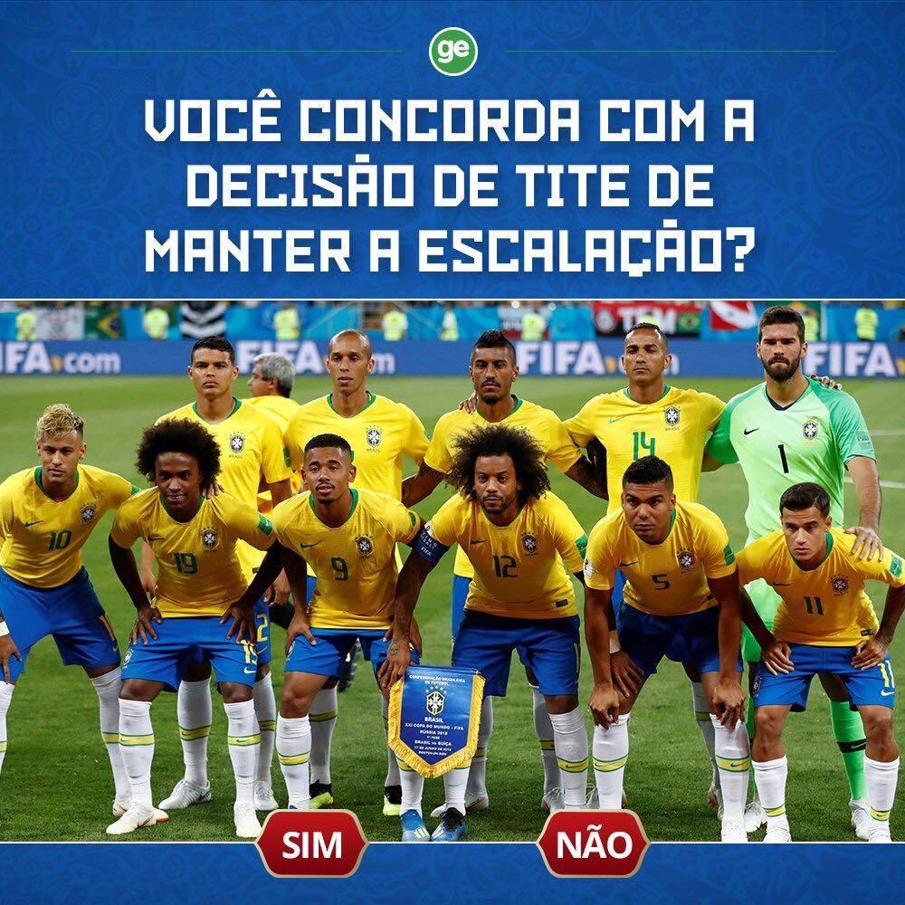 #WorldCup #ロシアW杯 第6話◉アルゼンチン大敗!今夜ブラジル戦!【ケイタ☆ブラジル】の面白ブログ 連載シリーズ_b0032617_12240289.jpg
