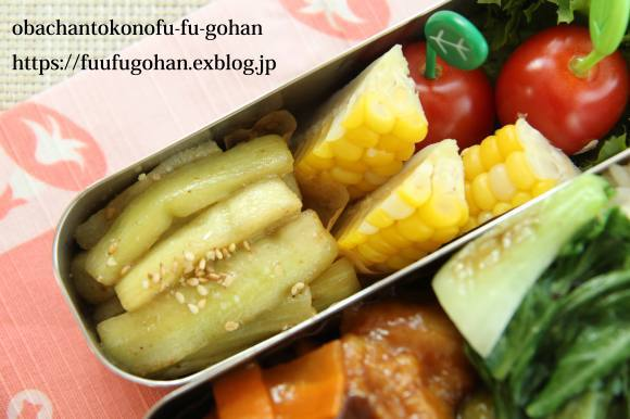 酢鶏の入った中華弁当&御出勤パングラタンセット(o^^o)_c0326245_11003592.jpg