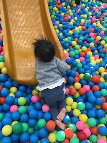 島田市こども館「ぼるね」へ_b0208246_09433471.jpg
