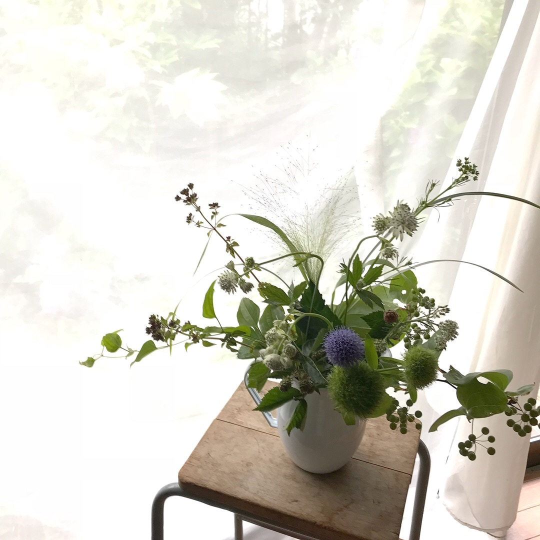7月の花あそび_a0259565_15324951.jpeg