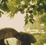 雨の日にはジャズを聴く (6) ~ 世界雨紀行 ~_b0102572_18294310.jpg