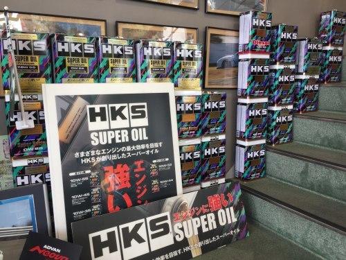 86・BRZ HKSボルトオンターボ、HKS GT2スーパーチャージャー 見て触ってください!_a0252579_11133183.jpg