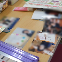 きほんのき講座~デザイン編②~_c0153884_16061356.jpg