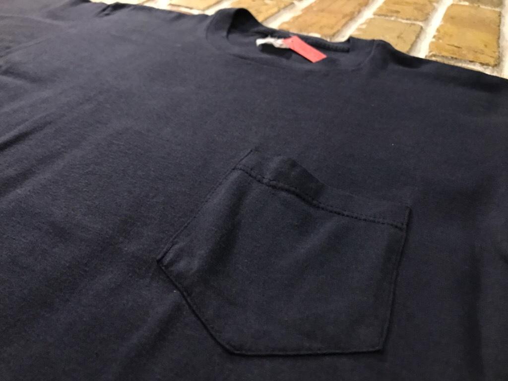 万能Tシャツは、拘りのあるもので! (T.W.神戸店)_c0078587_13480234.jpg