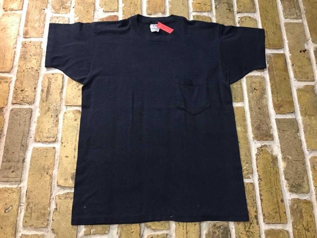 万能Tシャツは、拘りのあるもので! (T.W.神戸店)_c0078587_13480290.jpg