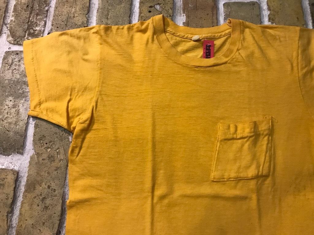 万能Tシャツは、拘りのあるもので! (T.W.神戸店)_c0078587_13480307.jpg