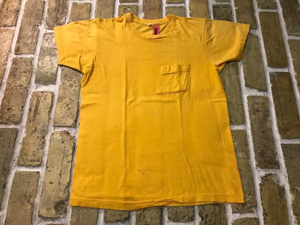 万能Tシャツは、拘りのあるもので! (T.W.神戸店)_c0078587_13480344.jpg