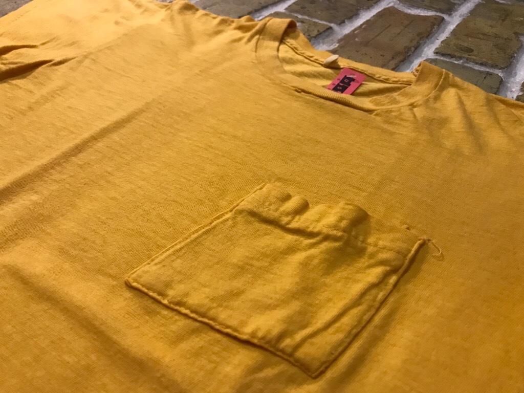 万能Tシャツは、拘りのあるもので! (T.W.神戸店)_c0078587_13480392.jpg