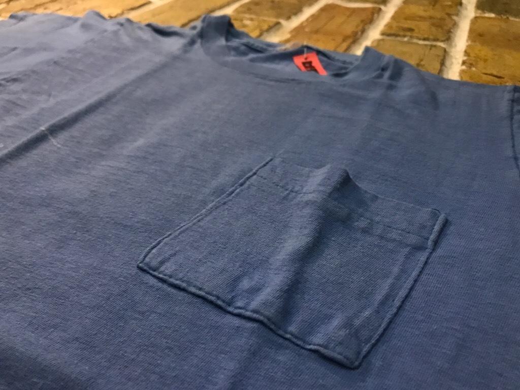 万能Tシャツは、拘りのあるもので! (T.W.神戸店)_c0078587_13495811.jpg