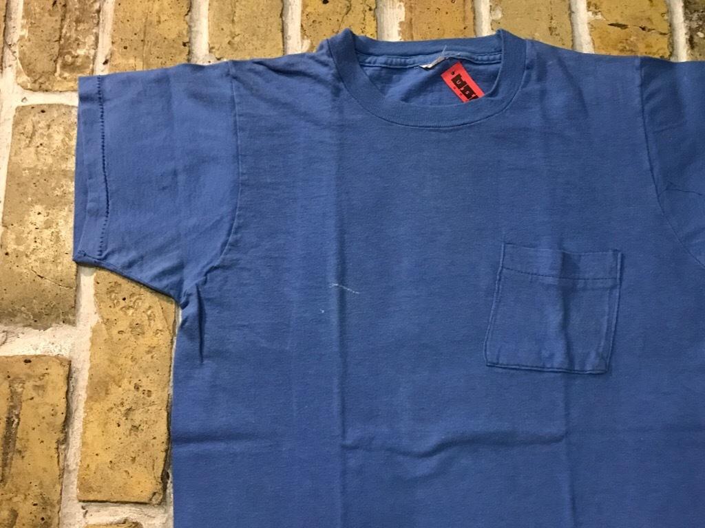 万能Tシャツは、拘りのあるもので! (T.W.神戸店)_c0078587_13495844.jpg