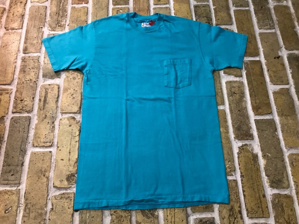 万能Tシャツは、拘りのあるもので! (T.W.神戸店)_c0078587_13495875.jpg