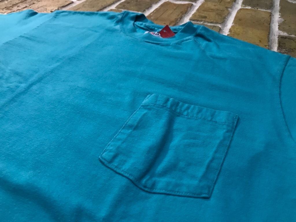 万能Tシャツは、拘りのあるもので! (T.W.神戸店)_c0078587_13495928.jpg