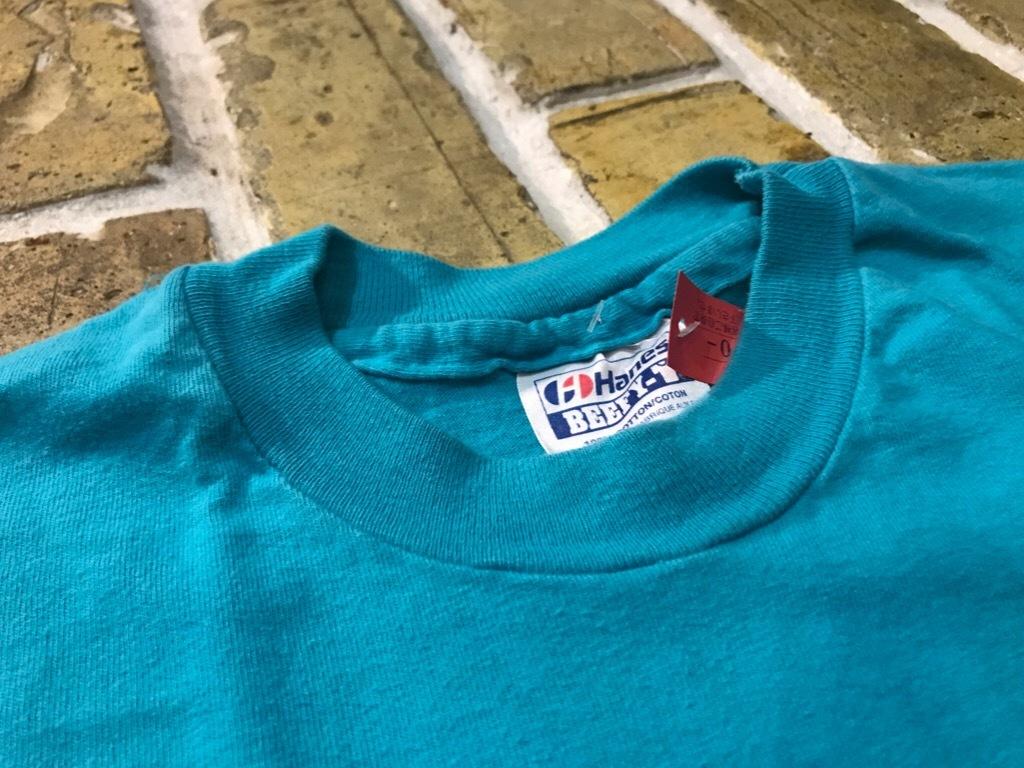 万能Tシャツは、拘りのあるもので! (T.W.神戸店)_c0078587_13495929.jpg