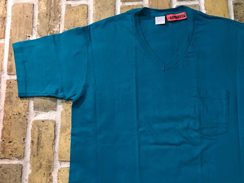 万能Tシャツは、拘りのあるもので! (T.W.神戸店)_c0078587_13505710.jpg