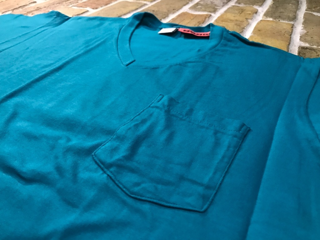 万能Tシャツは、拘りのあるもので! (T.W.神戸店)_c0078587_13505799.jpg