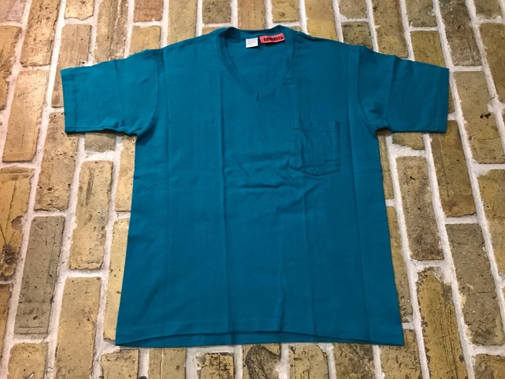 万能Tシャツは、拘りのあるもので! (T.W.神戸店)_c0078587_13505814.jpg