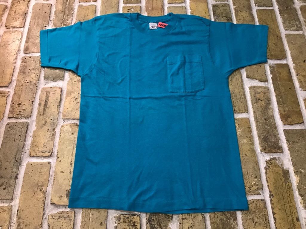 万能Tシャツは、拘りのあるもので! (T.W.神戸店)_c0078587_13505989.jpg