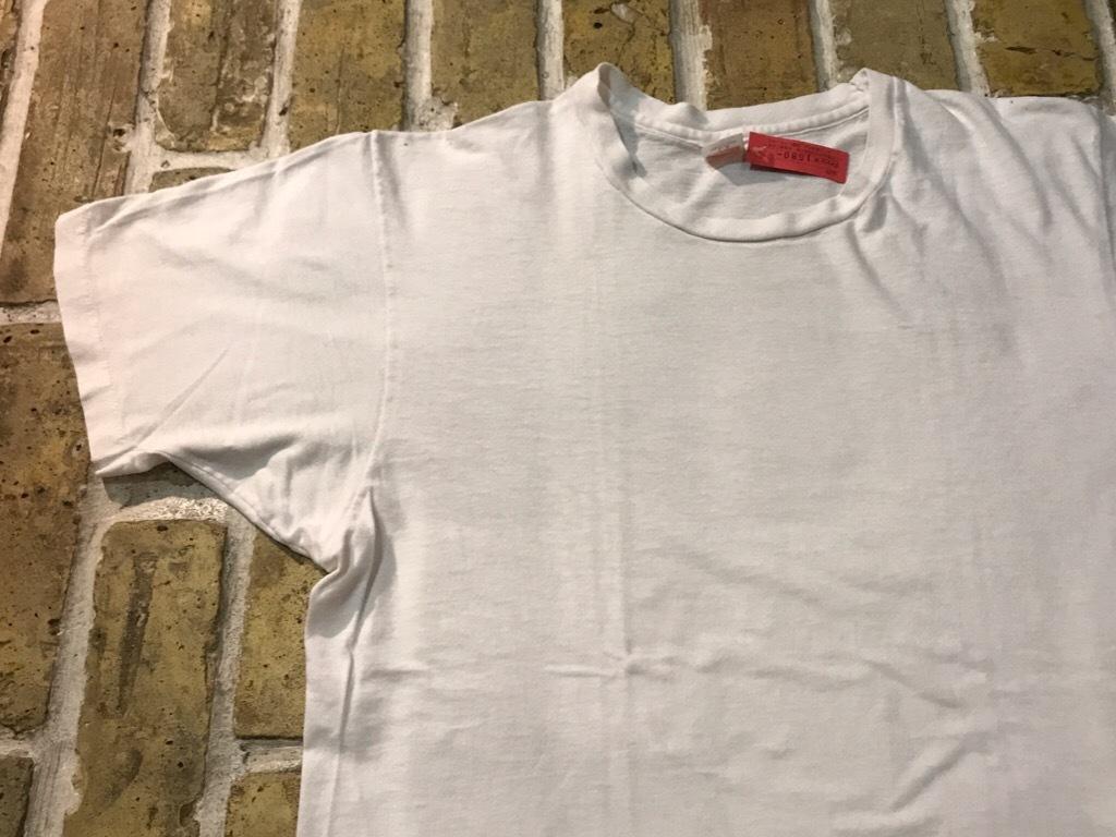 万能Tシャツは、拘りのあるもので! (T.W.神戸店)_c0078587_13523001.jpg