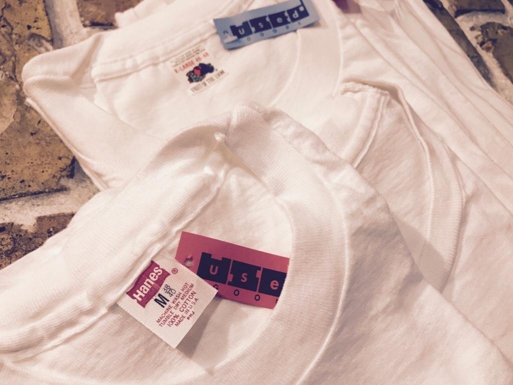 万能Tシャツは、拘りのあるもので! (T.W.神戸店)_c0078587_13523157.jpg