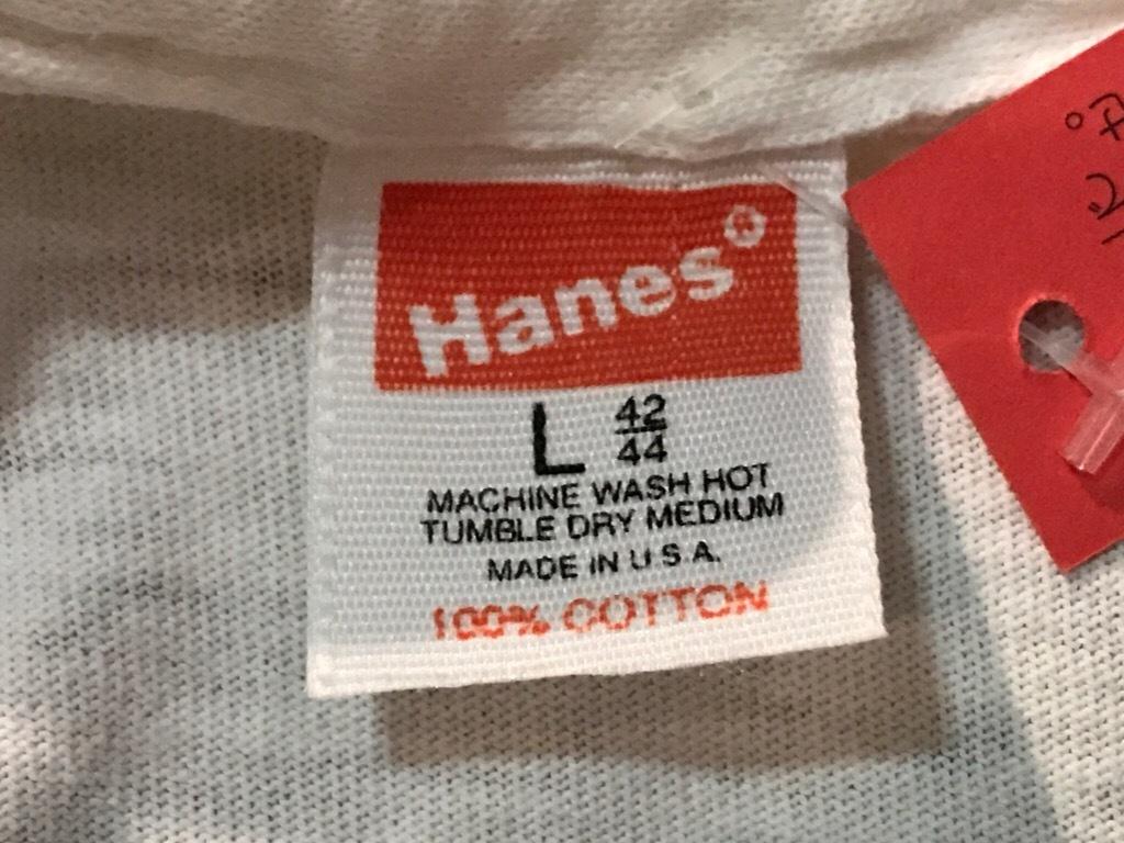 万能Tシャツは、拘りのあるもので! (T.W.神戸店)_c0078587_13523183.jpg